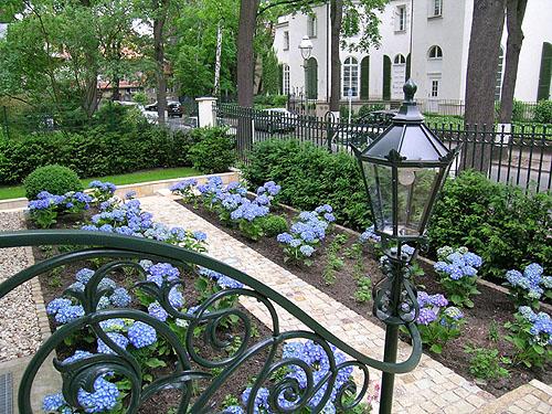 Arkadia gartengestaltung berlin leistungen gartengestaltung for Gartengestaltung berlin