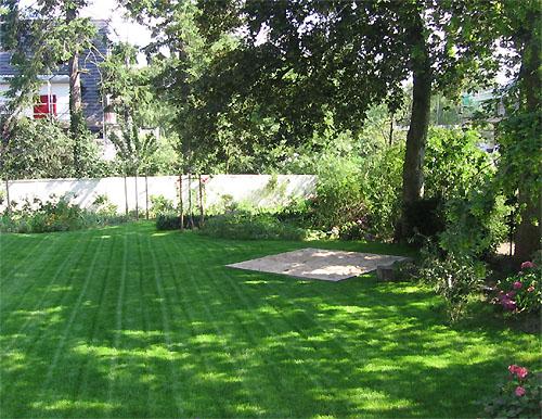 gartenpflege, grünflächenpflege, grabpflege in berlin | arkadia, Garten ideen